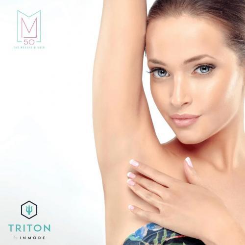 triton02