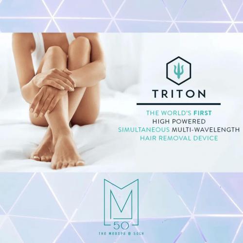 triton07